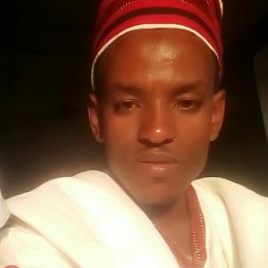 Adem Abrahim