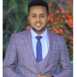 Mikiyas Alemayehu