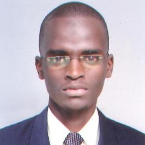 Sallim Abdi