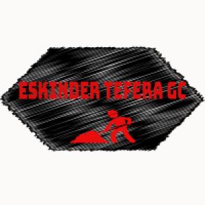 Eskinder Tefera General Construction