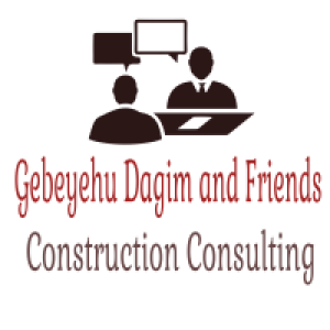 Gebeyehu Dagim and Friends Construction Consulting
