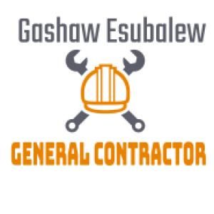 Gashaw Esubalew General Construction