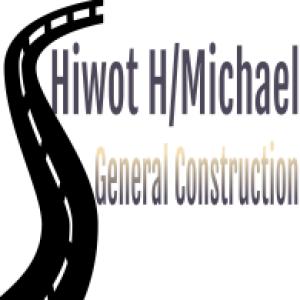 Hiwot H/Michael