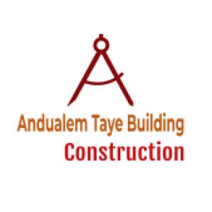 Andualem Taye Building Construction